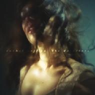 Deserters -Rough Trade Exclusive With Bonus Cd