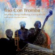 Trio Con Tromba (4CD)