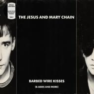 Barbed Wire Kisses (B-sides & More)