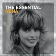 Essential Nena