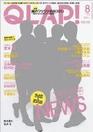 Qlap! (�N���b�v)2013�N 8����