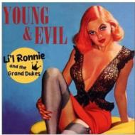 Young & Evil