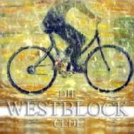 Die Westblock Cede