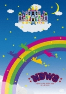 NEWS LIVE TOUR 2012 〜美しい恋にするよ〜【通常盤】