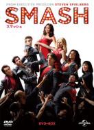 SMASH DVD-BOX