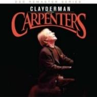 Plays Carpenters