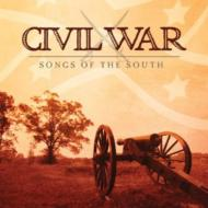 Civil War: Songs Of The South