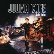 Saint Julian (Expanded)
