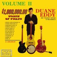 $1, 000, 000.00 Worth Of Twang Vol 2