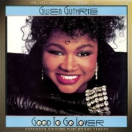 Good To Go Lover (Expanded Edition)