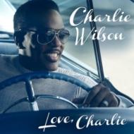 Love Charlie