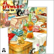 Year Of The Cat & Modern Times