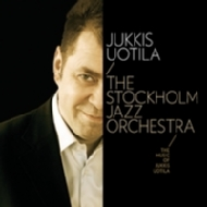 Music Of Jukkis Uotila