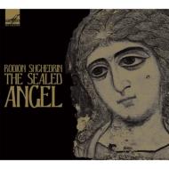 『封印された天使』 ミーニン&ソ連国立アカデミー合唱団、モスクワ室内合唱団