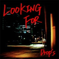 LOOKING FOR