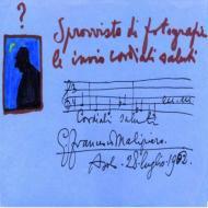 Sym, 6, Violin Concerto, 2, Flute Concerto: Di Mauro / La Grecia O Parrino(Vn)Parrino(Fl)