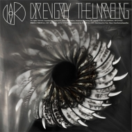 THE UNRAVELING 【通常盤】