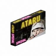 HMV&BOOKS onlineAtaru/Ataru スペシャル: ニューヨークからの挑戦状! - ディレクターズカット プレミアム エディション エコバッグ(ブルー)付