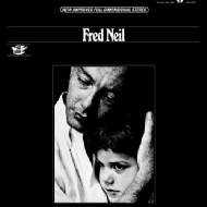 Fred Neil (180g)