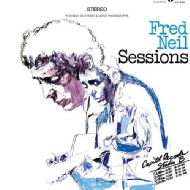 Sessions (180g)