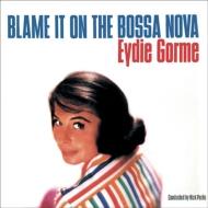 Blame It On The Bossa Nova 恋はボサ ノヴァ