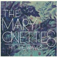 The Mary Onettes