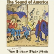 Sound Of America