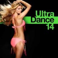Various/Ultra Dance 14