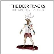 Archer Trilogy Pt 3