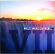 Paul Hardcastle 7