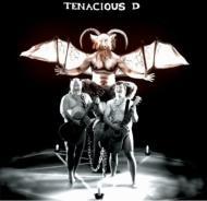 Tenacious D (12th Anniversary Edition)