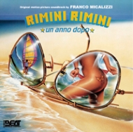 Rimini Rimini Un Anno Dopo