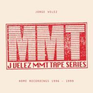 Mmt Tape Series: Home Recordings 1996-1999