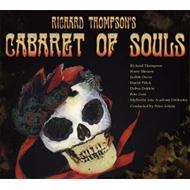 Richard Thompson's Cabaret Of Souls