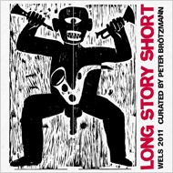 Long Story Short (5CD)
