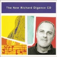 New Richard Digance Cd