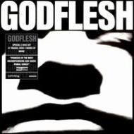 Godflesh / Selfless / Us & Them