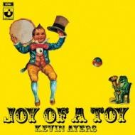 Joy Of A Toy: おもちゃの歓び