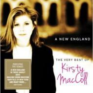 A New England: The Very Best Of