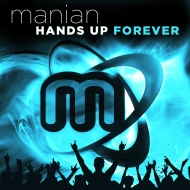 Hands Up Forever