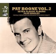 Seven Classic Albums Plus Vol 2