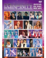 Animelo Summer Live 2012 -INFINITY∞-8.26