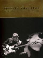 Puentes Amarillos: Aznar Celebra La Musica De Spinetta