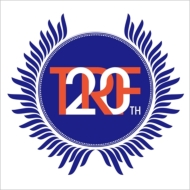 TRF トリビュートアルバムBEST