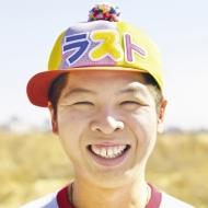 ファンキーモンキーベイビーズ LAST BEST(CD3枚組)【通常盤】