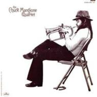 Chuck Mangione Quartet
