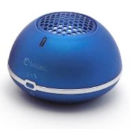 Bluetooh Speaker/ブルー