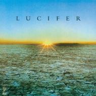 Lucifer +1