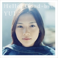 Hello,Good‐bye