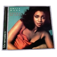 Songs Of Love (Expanded Edition)